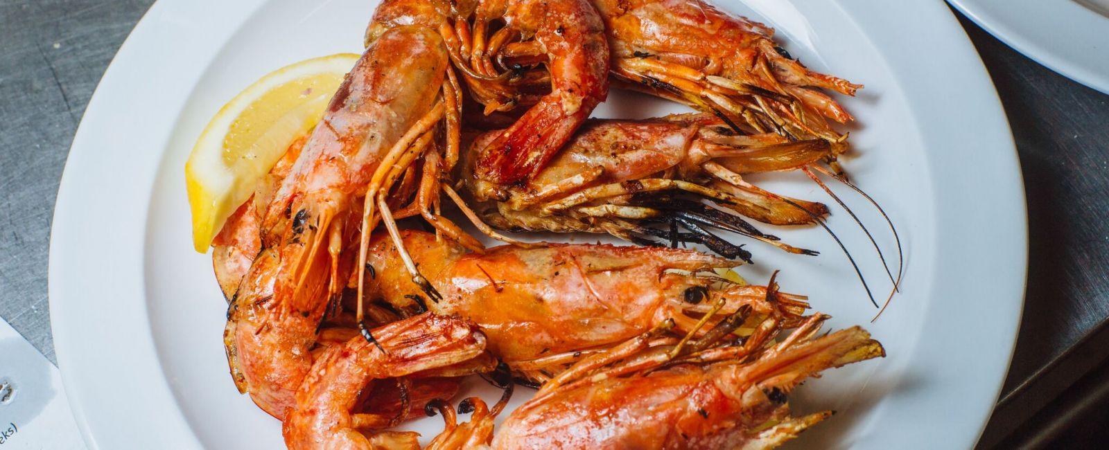 Trentino Alto Adige Artigianato fresh italian food & handmade pasta in portland / artigiano